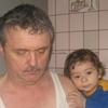 Едик, 58, г.Орехово-Зуево