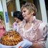 Ирина, 57, г.Лыткарино