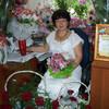 Елена, 57, г.Ахтырский