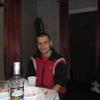 Веденёв Евгений, 27, г.Кантемировка