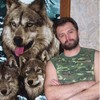Робб Кэйтилин, 39, г.Кирс