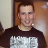Рафаэль, 27, г.Стерлитамак