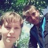 Евгений, 23, г.Буденновск