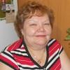 Любовь, 53, г.Пермь