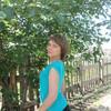 Евгения, 30, г.Октябрьск