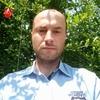 Сергей, 30, г.Касумкент