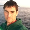 Дима, 39, г.Краснодар