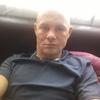 Иван, 33, г.Петрозаводск