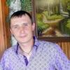 Алексей, 36, г.Киржач