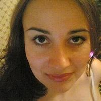 Svetlana, 41 год, Весы, Москва