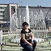 Елена, 43, г.Жигулевск