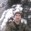 Сергей, 45, г.Вяземский