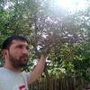 Саша, 36, г.Михайлов