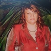 Татьяна, 51, г.Тальменка