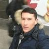 Rasul Yunusov, 48, г.Москва