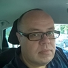 Виктор, 45, г.Воскресенск