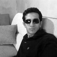 Elchin, 38 лет, Водолей, Баку