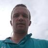 Денис, 29, г.Борзя