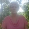 Ольга, 52, г.Грязи