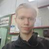 Дмитрий, 22, г.Стерлитамак