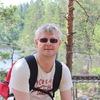 Пастбище Мыслей, 43, г.Санкт-Петербург