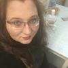 Алинушка, 25, г.Полярные Зори