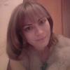 Лара, 22, г.Октябрьский (Башкирия)