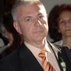 Миодраг, 66, г.Великий Устюг