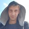 Слава, 25, г.Партизанск