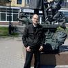 Radik, 41, г.Тобольск