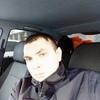 Серёга Туравинин, 25, г.Ульяновск