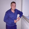 Василий, 31, г.Уфа