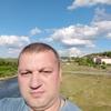 Андрей, 44, г.Заполярный