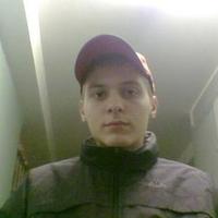Сергей, 34 года, Козерог, Москва