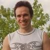 Алексей, 31, г.Дубна