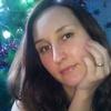 Дарья, 27, г.Черногорск