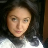 Александра, 32, г.Зеленоград