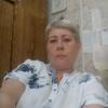 Татьяна, 51, г.Бор