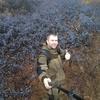 Павел, 32, г.Нерюнгри