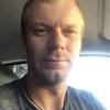 Никита, 36, г.Иваново