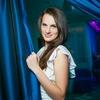Мария, 25, г.Владивосток