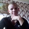 борис, 20, г.Астрахань