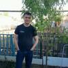 иван, 35, г.Мегион