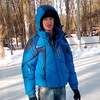 Katastrofa, 33, г.Ярославль
