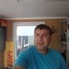 Валера, 41, г.Томилино