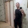 Дмитрий, 35, г.Йошкар-Ола