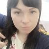 Маша, 31, г.Иваново