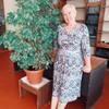 Tatyana, 52, г.Сердобск