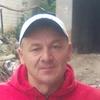 Анатолий, 42, г.Воткинск