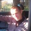 Сергей, 35, г.Волоколамск
